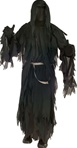 Ringwraith Adult Costume