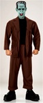 Herman Munster Adult Costume