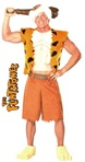 Bamm Bamm Rubble Adult Costume