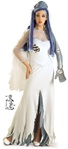 Corpse Bride Adult Costume