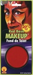 Red Base Make-Up