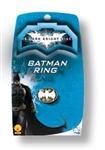 Batman Dark Knight Rises Ring