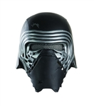 Child Kylo Ren Helmet