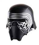 Child Kylo Ren Deluxe Mask