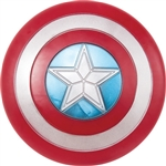 Captain America Costume Shield