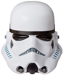Star Wars - Collector's Stormtrooper Helmet