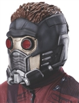 Boy's Star-Lord Mask