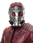 Men's Star-Lord Mask