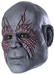 Kids Drax Mask - Guardians of the Galaxy