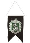 Harry Potter Slytherin Banner Decoration