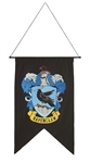 Ravenclaw House Crest Banner