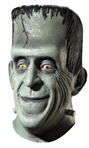 Herman Munster Adult Mask