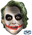 Joker Mask - Kids