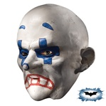 Adult Dark Knight - Chuckles Clown Mask