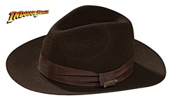Deluxe Adult Indiana Jones Hat