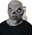 Cryptkeeper Mask - Adult