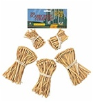 Wizard of Oz - Scarecrow Straw Kit