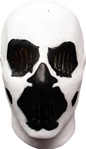 Watchmen Deluxe Adult Rorschach Mask