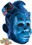 Wizard of Oz Deluxe Flying Monkey Mask