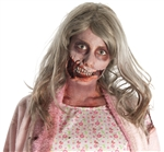 The Walking Dead Little Girl Zombie Appliance