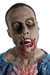 The Walking Dead Grim Grin Zombie Appliance