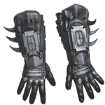 Batman Arkham City Gloves