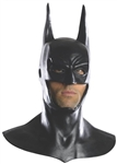 Batman Arkham City Cowl