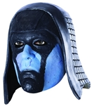 Guardians of the Galaxy Ronan Villain Mask