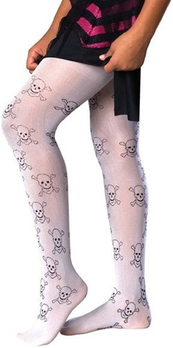 Bratz Tights Costume Accessory