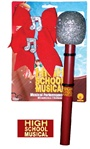 High School Musical - Gabriella Accessory Set