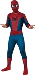Kids Amazing Spider-Man 2 Costume