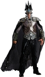 Men's WoW Arthas Costume