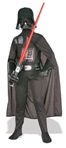 Darth Vader Costume - Child