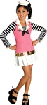 Bratz Sea Fairin' Sweety Costume - Child