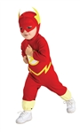 Infant Boys Flash Costume