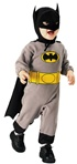 Batman Costume - Infant