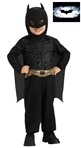 Dark Knight Costume - Infant