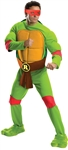 Teenage Mutant Ninja Turtles Raphael Costume