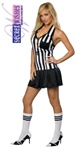 Foul Play - Sexy Ref Adult Costume