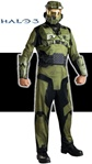 Master Chief Costume