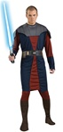 Anakin Skywalker Costume - Adult