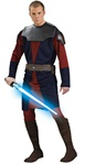 Deluxe Adult Anakin Skywalker Costume