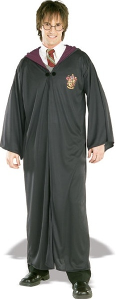 Harry Potter Costume - Adult
