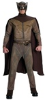 Watchmen Deluxe Nite Owl Adult Costume