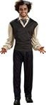 Sweeney Todd Adult Costume - Adult