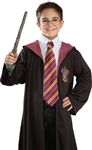 Harry Potter Tie - Accessory