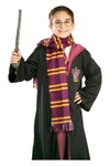 Officially Licensed Harry Potter Scarf