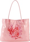 Glinda The Good Witch- Wizard of Oz Bag