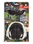 Stihl Safety Combo Pack - Glasses & Hearing Protection