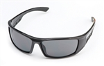 Stihl Safety Glasses Gridiron- Gray Smoke Lens